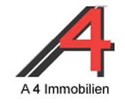 A4 Immobilien